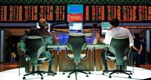 Savy investors