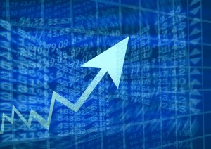 Trailing Stop Loss Helps lock in gains