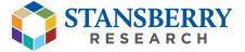 Logo for Stansberry Research